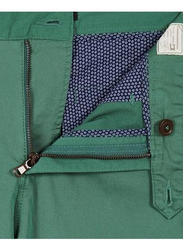 Camicissima Pantolon Yeşil